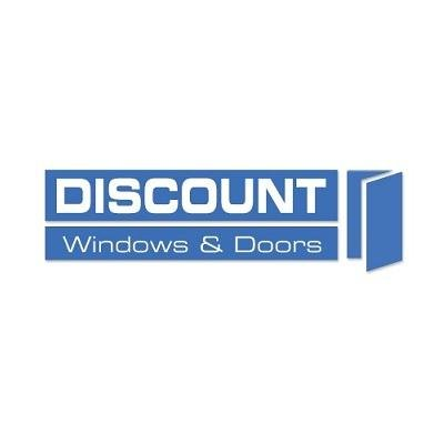 Discount windows discountwindw twitter for Wholesale windows
