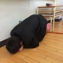 若尾春樹 (@0320_haruki) Twitter