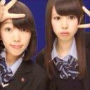 ゆり (@0209Iove) Twitter