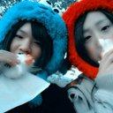 使ってません (@0602_naoko) Twitter