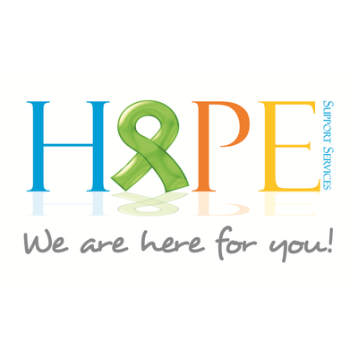 HopeSupportServices