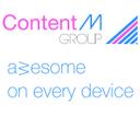 ContentM Group PL
