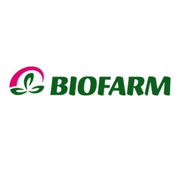 Biofarm Oy