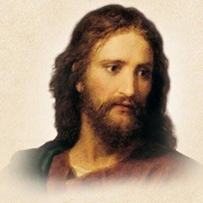 Mormonit