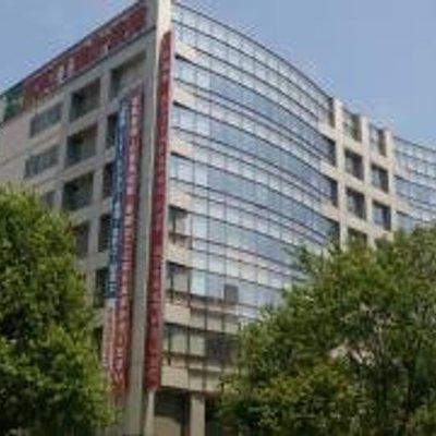 東京法律専門学校仙台校