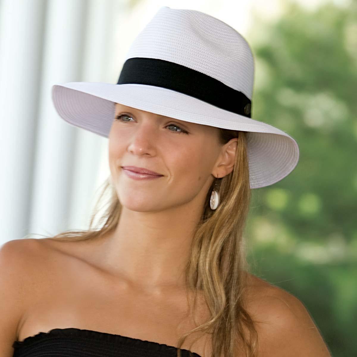cfb5c0f050d71 Wallaroo Hats UK ( WallarooHatsUK)