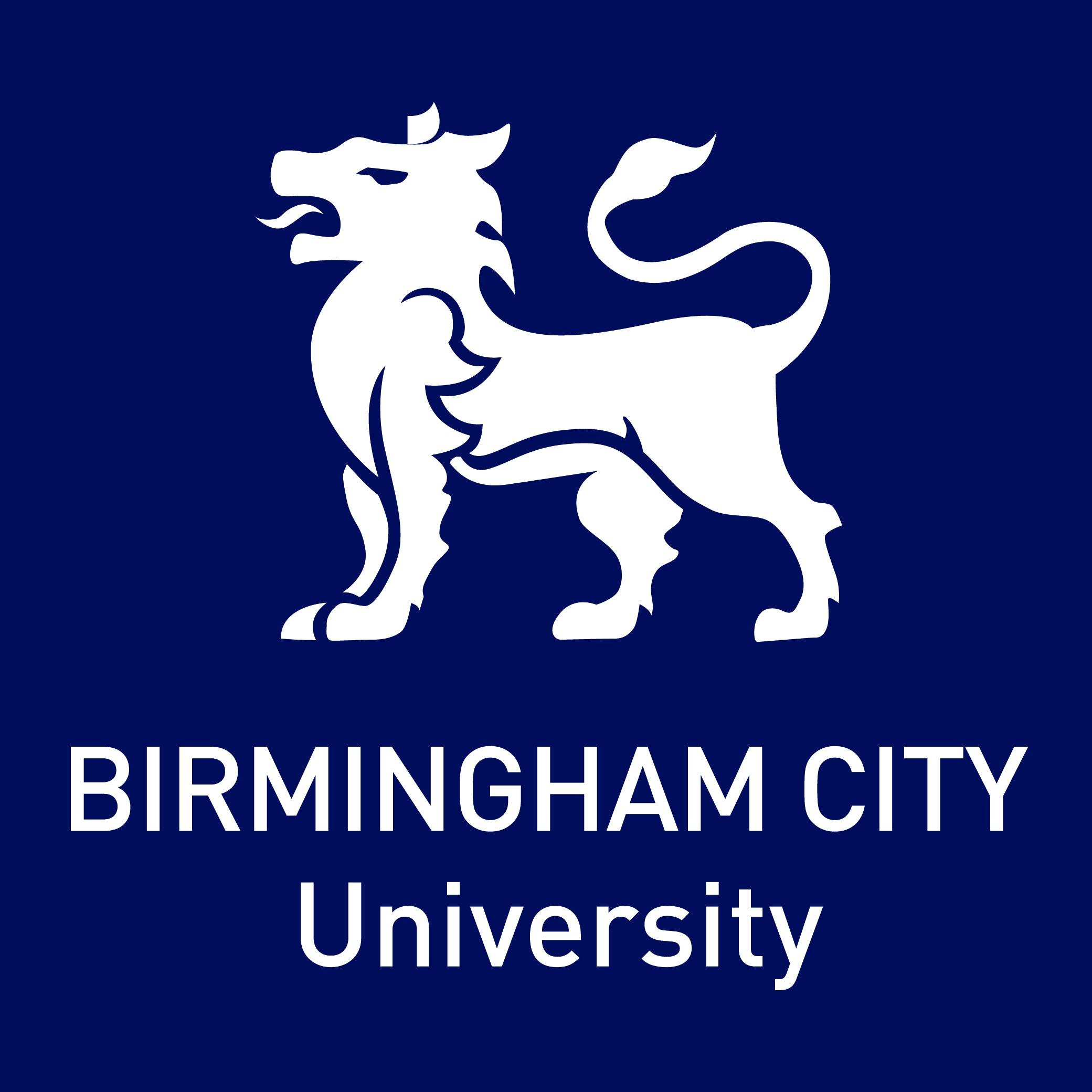 Bcu Customer Service >> Bcu Library Lr On Twitter The Inter Library Loans