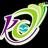 K.D.Services