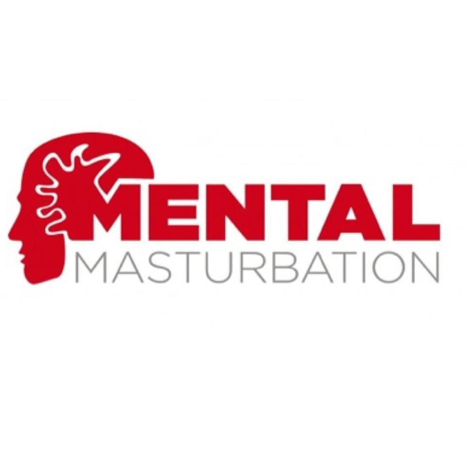 wifes-mental-masterbation-good