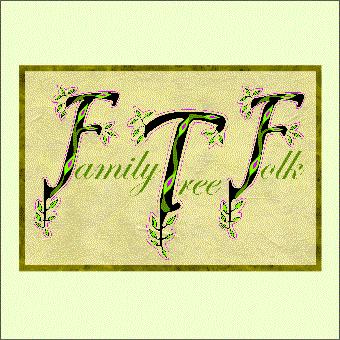 @FamilyTreeFolk