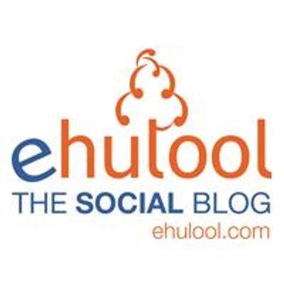 ehulool twitter