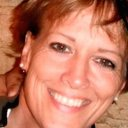 Janet Scott - @Chocolateandgod - Twitter
