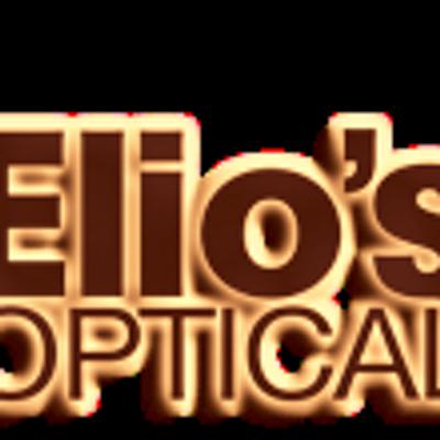 Elios Optical (@EliosOptical) | Twitter