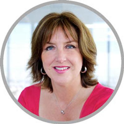 Susan Nabeth Moore on Muck Rack