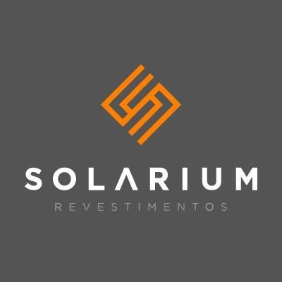 solarium fruängen xxn x