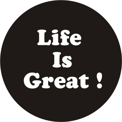 Life Is Great Quotes Life Is Greats Twitter