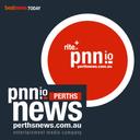 pnn.io - perth