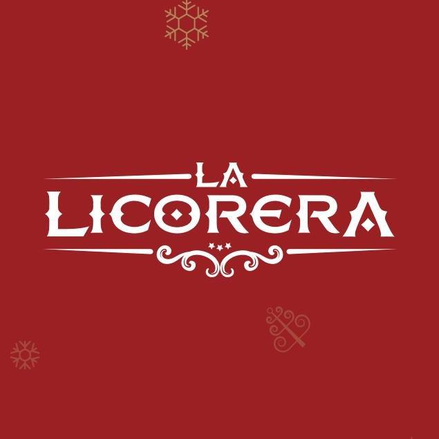 @LaLicoreraRD