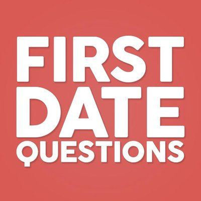 Important questions to ask dating