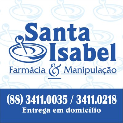 Santa Isabel (@STAisabelRussas) | Twitter