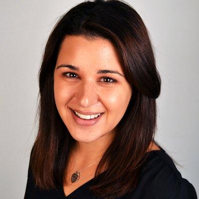 Amanda Panacci on Muck Rack