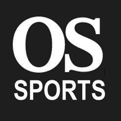 Sentinel Sports