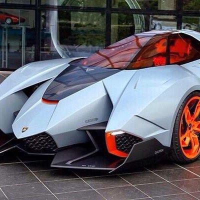 sexy cars