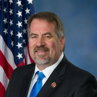 Rep. Doug LaMalfa ( @RepLaMalfa ) Twitter Profile