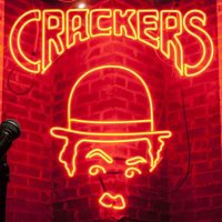 CrackersComedy | Social Profile