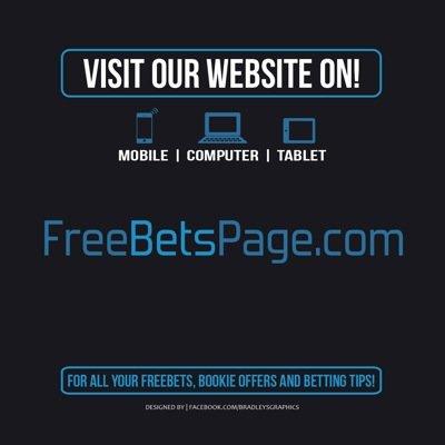 FreeBetsPage.com
