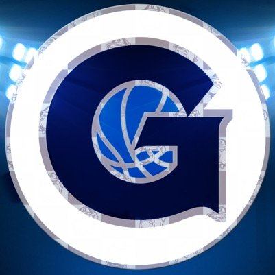 Georgetown Hoops Social Profile