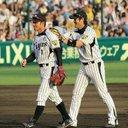 *りの Tigers  #1 * (@0001Rino) Twitter