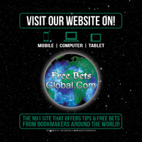 FreeBetsGlobal