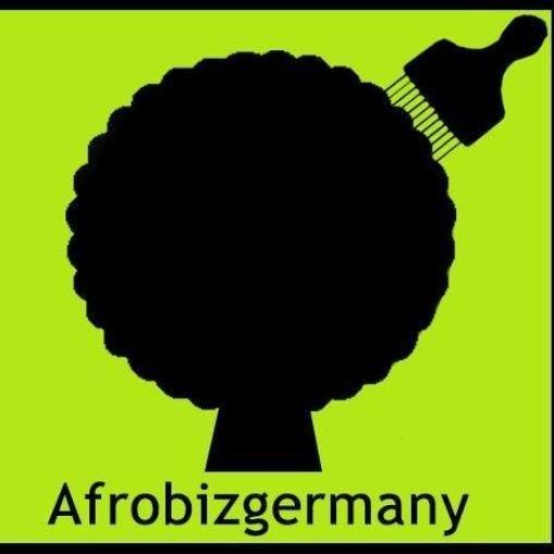 Afrobizgermany