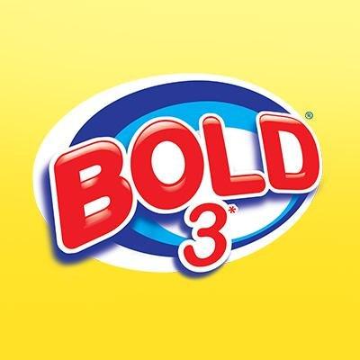 @BoldDetergente