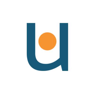 Ubigle | Il social network B2B per aziende e professionisti