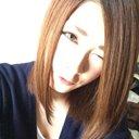 椎名 美月 (@0805934173hjr) Twitter