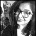 Fabiola Osorio (@11Fabiosorio) Twitter