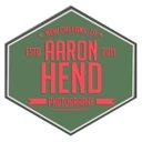 Aaron Henderson - @Aaron_Hend - Twitter