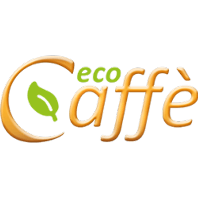 ecoCaffe (@ecoCaffe) Twitter profile photo