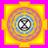 Juzwik's avatar