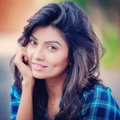 @IshiikaKhan