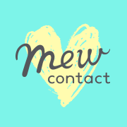 @Mewcontact