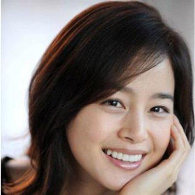 【放送事故】 AKB48・横山由依の乳首が透けてる画像が見つかるwwwwww  ヲタの間でお祭り騒ぎにwww  画像を見る ⇒http://t.co/roPvt3smmM   http://t.co/5oFmwWpkYJ