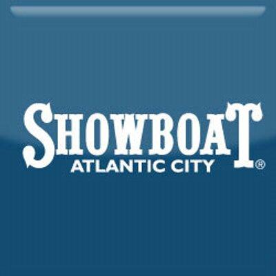 Showboat atlantic city daily poker tournaments