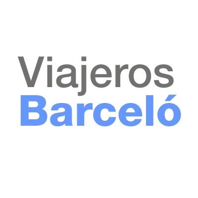 @viajerobarcelo