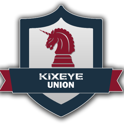 Kixeye event prizes for operation