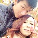 鈴 (@05131031) Twitter