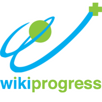 Wikiprogress | Social Profile
