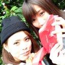 Yuri (@0218_la) Twitter